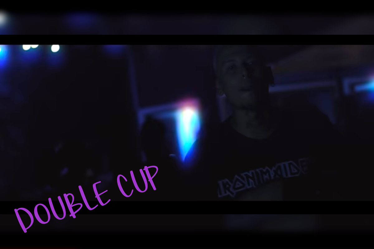 Double-cup-mc-igu