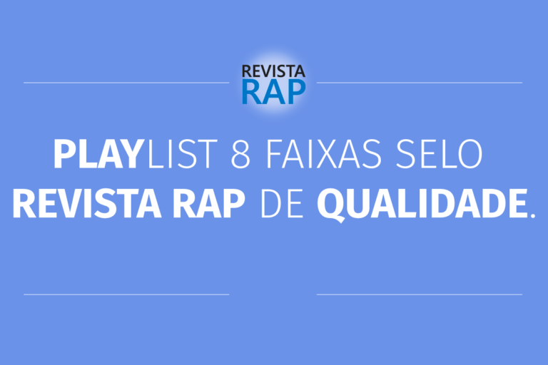 playlist-revista-rap-nacional