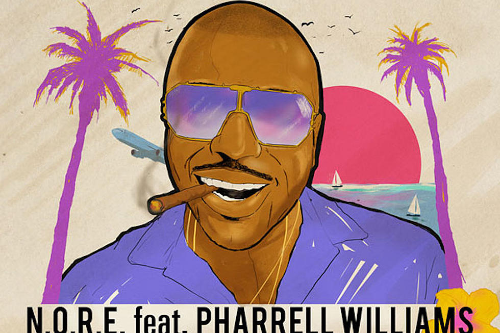 nore-feat-pharrel-williams