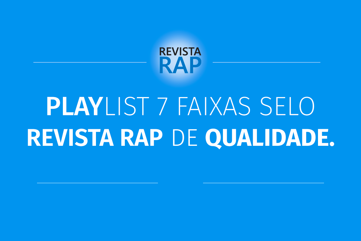 playlist-de-rap-nacional