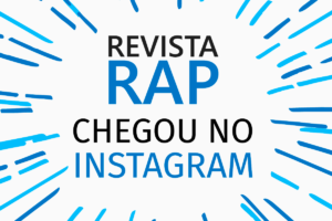 revista-rap-no-instagram