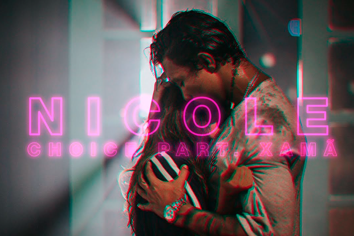 video-clipe-de-nicole-com-choice-e-xama
