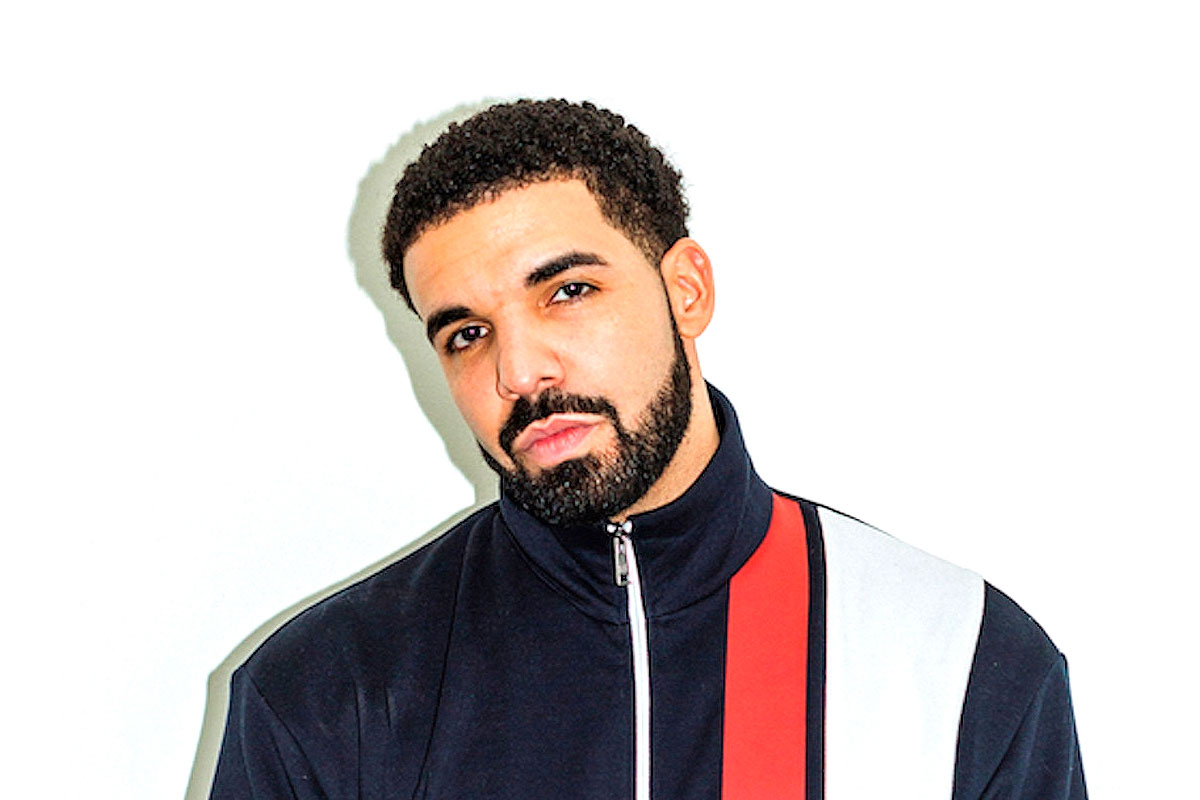 Assista o clipe de In My Feelings do rapper Drake