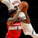 Isaiah Thomas fala sobre ser dispensado pelos Clippers