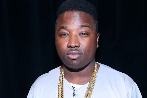 Troy Ave diz que Jim Jones deveria assassinar Tekashi 6ix9ine